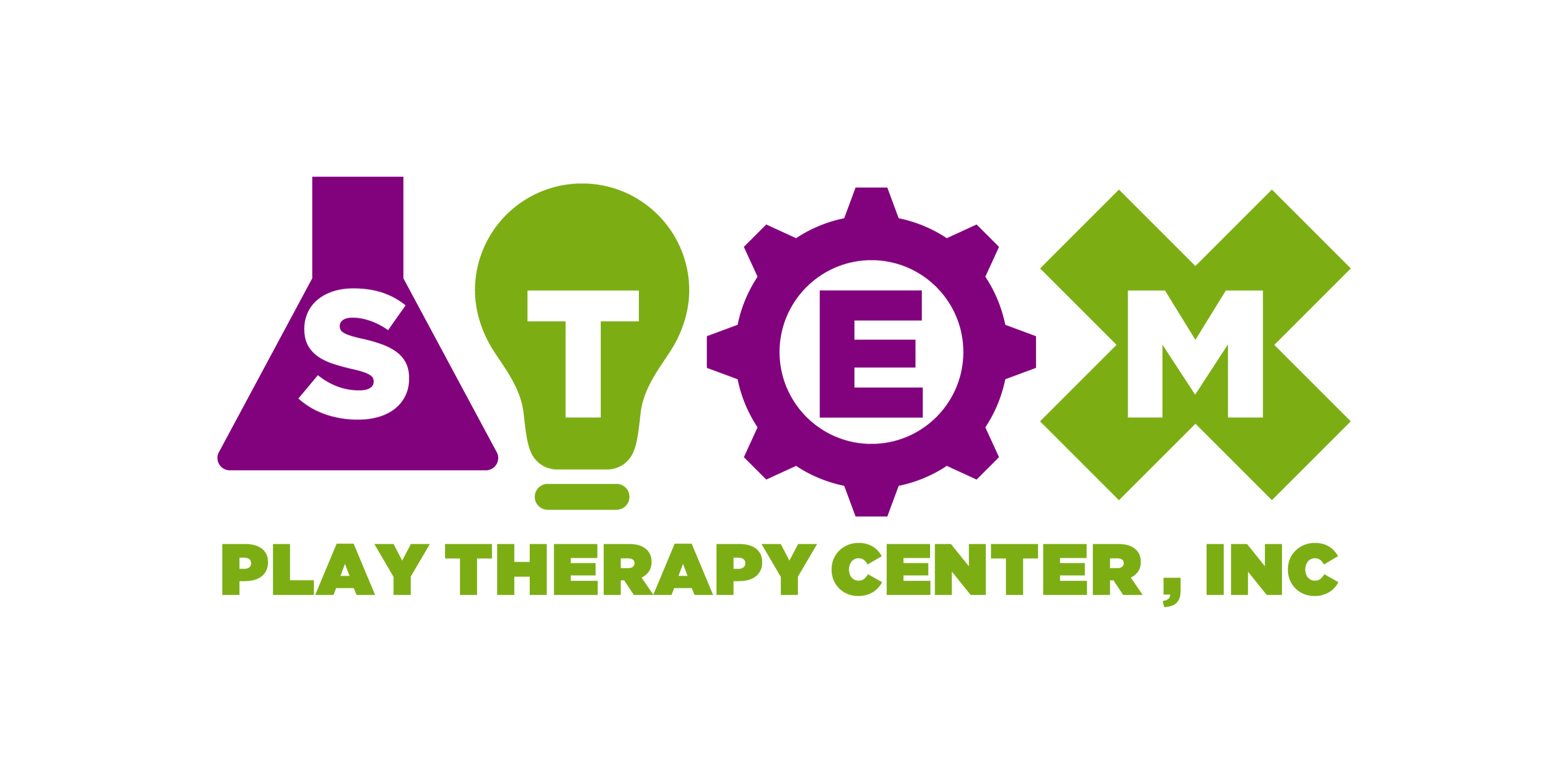 STEM Play Therapy Center